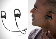 Goedkope Beats Powerbeats 3 Review