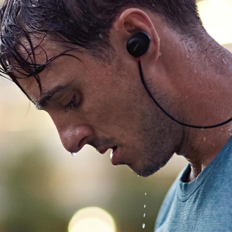 Goedkope Bose SoundSport Pulse Wireless Review