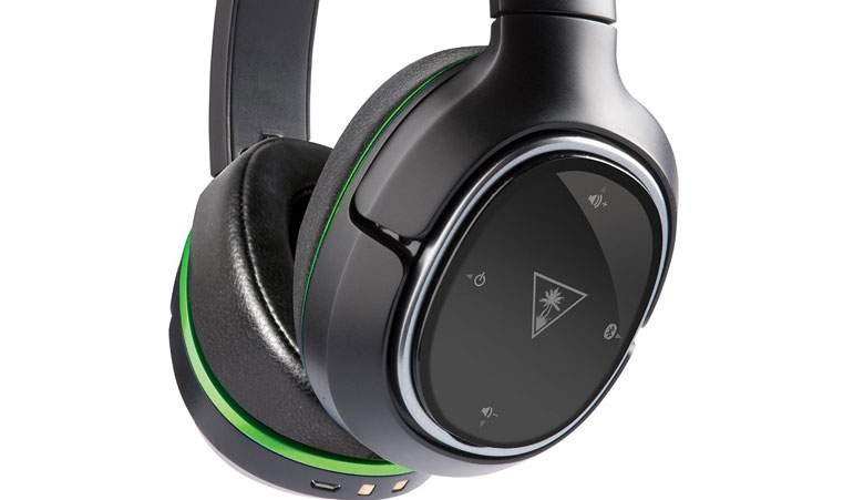 Beste Turtle Beach Elite 800X Review