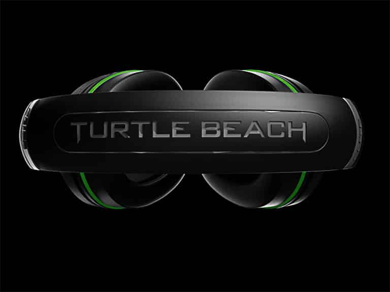 Goedkope Turtle Beach Elite 800X Review
