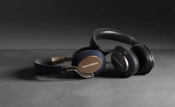 Bowers & Wilkins PX review