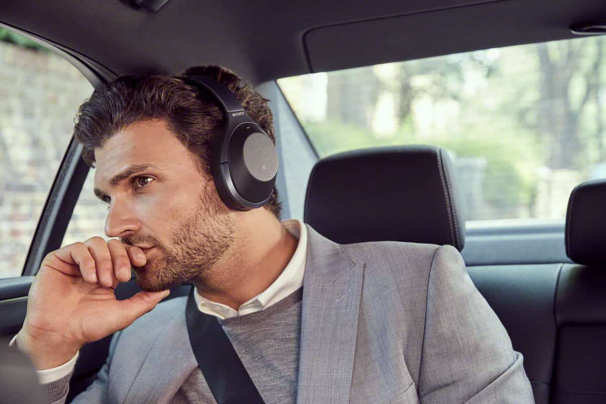 wh review Sony wh-1000xm2: 24 customer reviews on australia's largest opinion site productreviewcomau 48 out of 5 stars for sony wh-1000xm2 in wireless headphones.