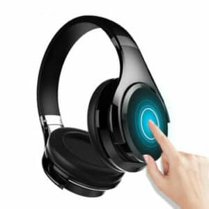beste bluetooth hoofdtelefoon kopen