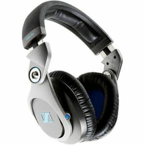 draadloze DJ koptelefoons