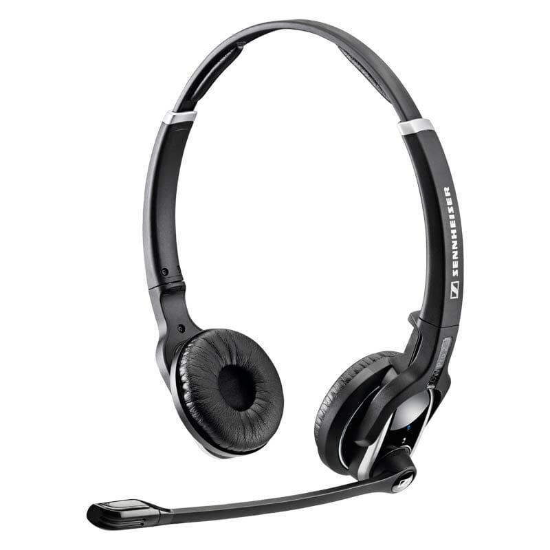 draadloze headset kopen