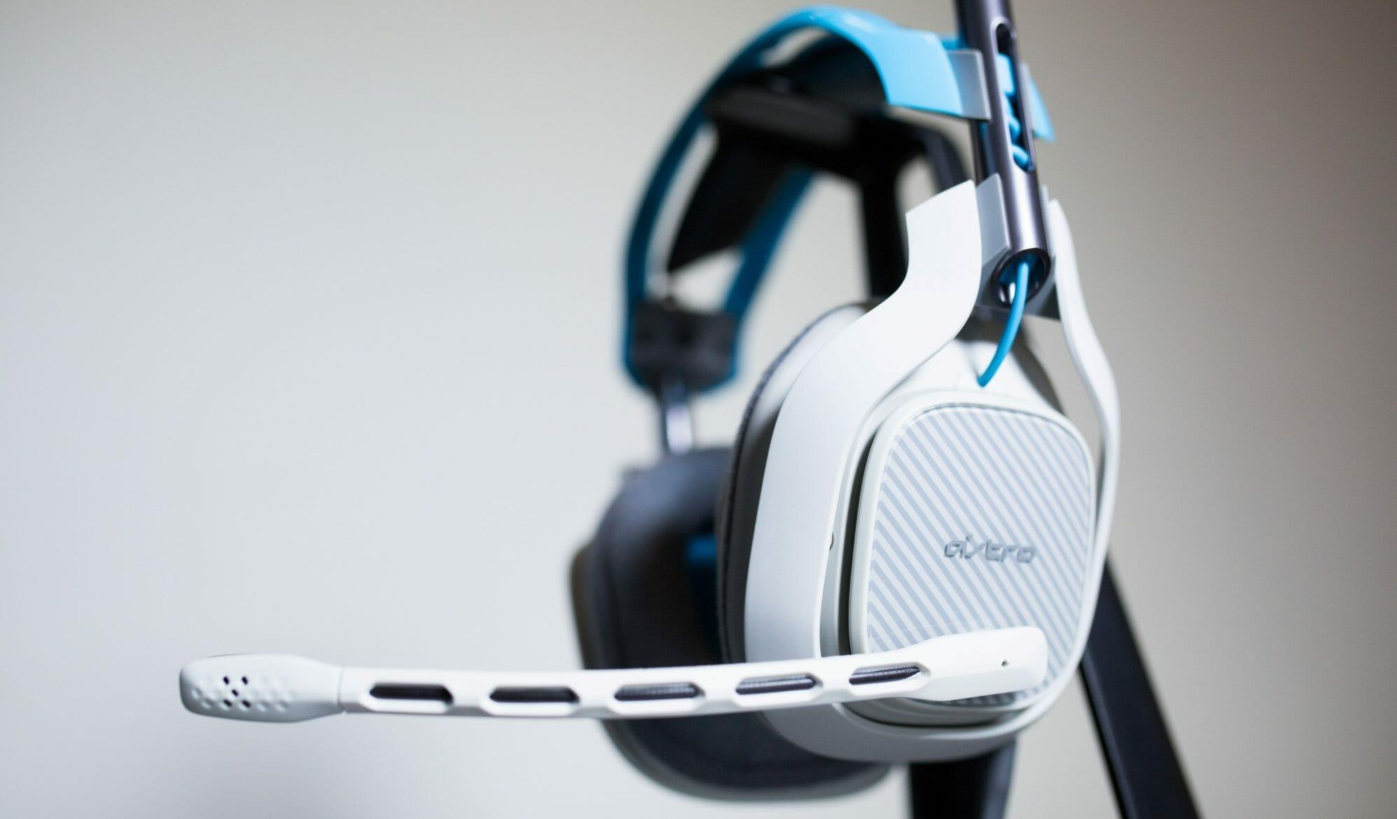 Goedkoopste Soorten Headsets