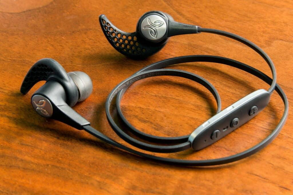 Jaybird X3 Bluetooth Koptelefoon