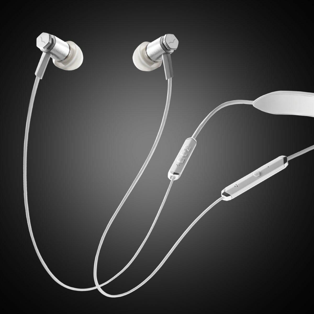 V-Moda Bluetooth Koptelefoon