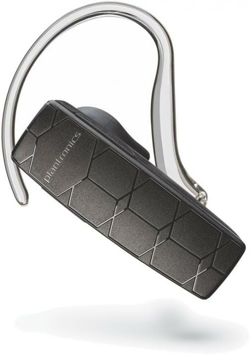 Plantronics Explorer 50 bluetooth wireless headset
