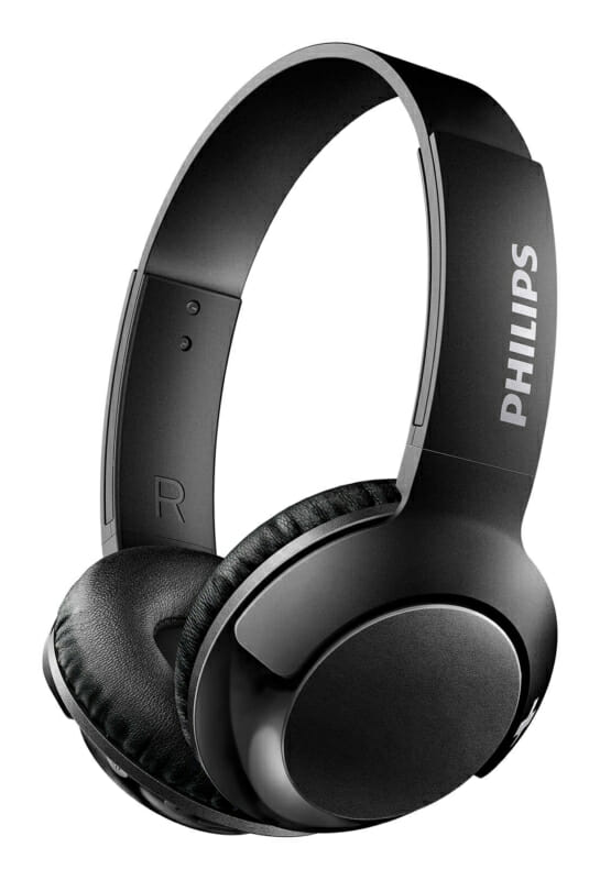 Beste Philips SHB3075 Review