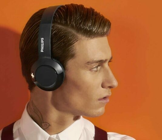 Philips SHB3075 Review
