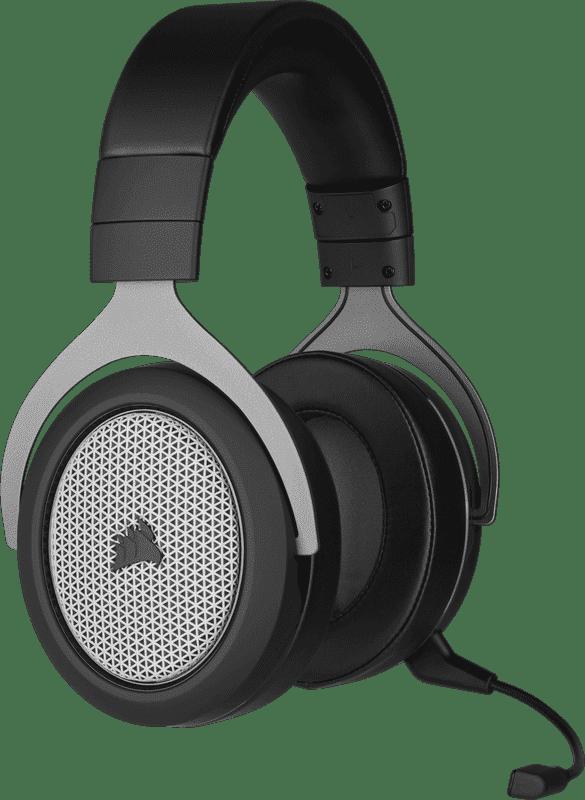 Microfoon Corsair HS75 XB Wireless